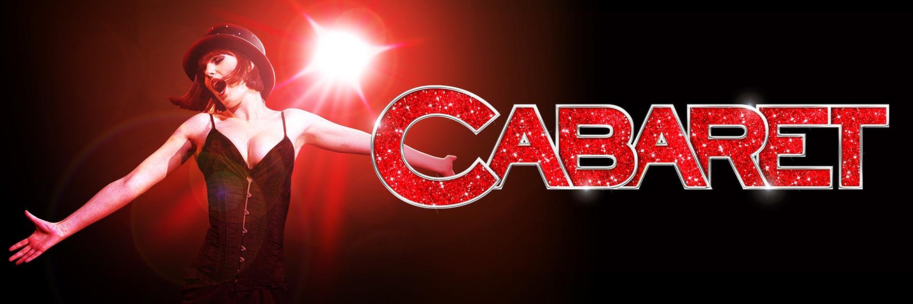 Cabaret600px1800p